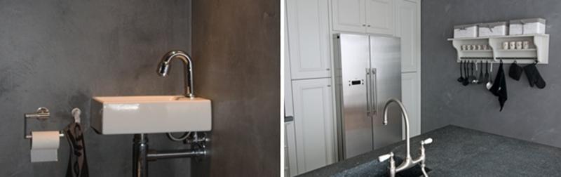 beton cire kopen beton cire badkamer gegoten betonvloer in beton cire vloertegel x cm beton. Black Bedroom Furniture Sets. Home Design Ideas